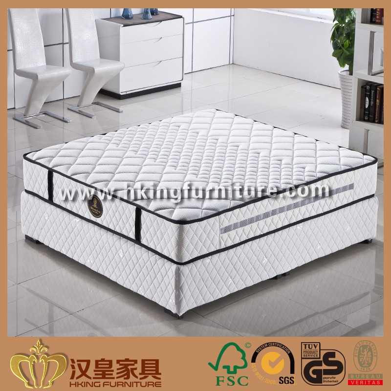 List manufacturers of ripple mattress buy ripple mattress for High mattress box spring
