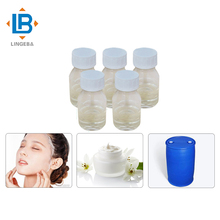 Pharmaceutical Grade Cosmetic Raw Materials Glycolic Acid 70% Water Solution Cas No:79-14-1
