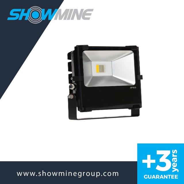 cheap quality 120 degree RGBW WIFI 20w famous brand original multichips led flood lamps ac85~265v
