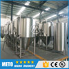10HL 15HL Beer Brewing Equipment Turnkey