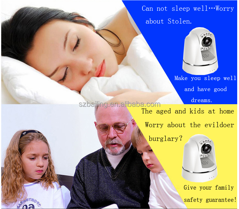 3g wcdma hsdpa mini cctv camera wireless wired 3g video call sms mms home ala. Black Bedroom Furniture Sets. Home Design Ideas