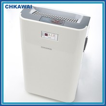25L/D home dehumidifier price