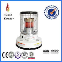 WKH-4400 good quality japanese kerosene heater