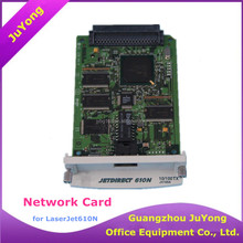 Wireless Network Card for HP 610n Printer Spare Parts