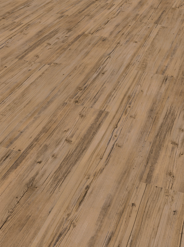 Office wood linoleum luxury vinyl planks flooring buy for Wood linoleum