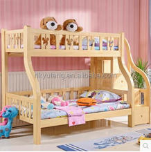 Best Selling Kids Toddler Bed