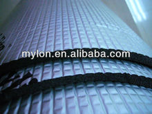 Irriadiated Crosslinked polyethylene foam/XPE foam