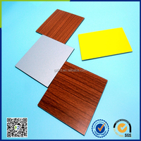 competitive price high quality concrete wall panels interior acp construction decorative materials