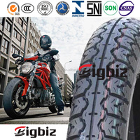 6pr motorcycle tires ,golden machine motorcycle tire 90/90-17