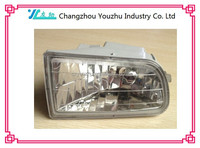 JAPANESE AUTO PARTS FOR TOYOTA COROLLA AE101 99'' FOG LAMP