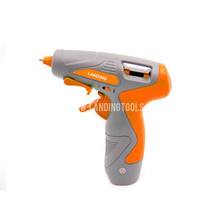 top quality hot selling adhesive sealant glue gun