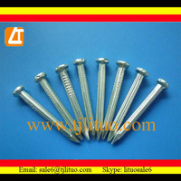steel nails wire nail