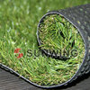 SUNWING high performance price ratio purple artificial grass