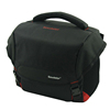 Brand Professional Camera Case DSLR Shoulder Bag Digital Camera Travel Bag