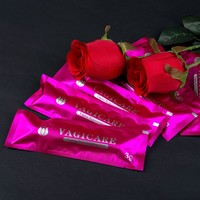 Hot sell sex toys vagina in pakistan certificates of origin