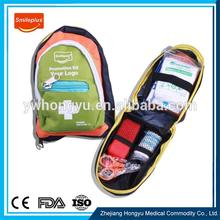 Good Quality OEM/ODM Nurse Medical Bag