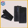 phone accessaries leather flip cover cases for nokia 5 ta-1053