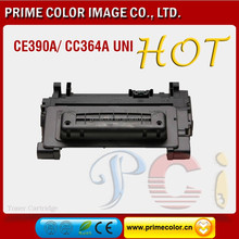 Compatible HP 390A toner cartridge