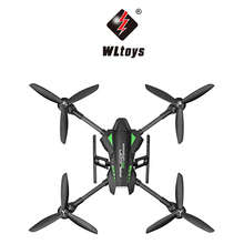 4CH 6-Axis gyro professional rc drones with 720P camera