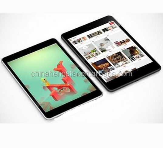 Wholesale 11.6 Inch Cheap Tablet Android Tablet PC Quad Core
