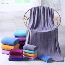100% microfiber shower towels bath towel