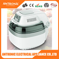 Antronic 8L digital NEW MODEL deep Fryer as seen on TV