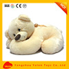 /product-detail/customized-stuffed-cuddly-animals-frog-toy-60566119015.html