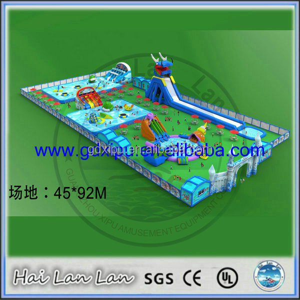 how to buy china inflatable swim pool price