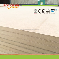 Medium Density Fibreboard, Thick MDF Board