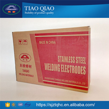 316l stainless steel wire welding rod flux cored welding wire