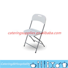 used folding tables chairs,folding tables china,plastic folding tables wholesale