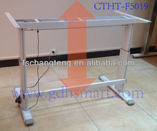 Bratsigo adjustable height table furniture,Koynare expanding table furniture,Godech periodic table with 1 lifting motor