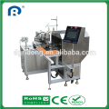 Automatic Curtain Pinch Pleating Machine