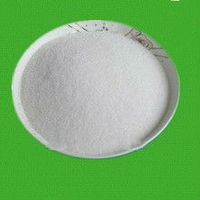 cationic polyacrylamide cpam chemcials for water treatment