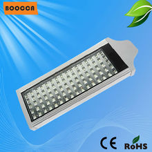 led street light fitting ce rohs