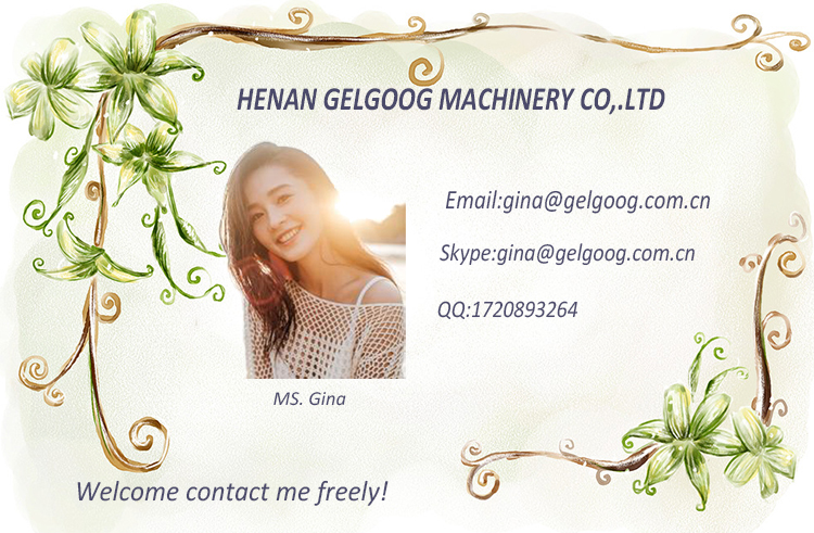 Hot Sale Trade Assurance Production Line Cereal Granola Oat Sesame Peanut Granola Bar Making Machine