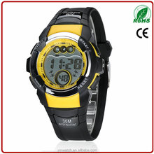 for old module luminous wrist watch for Japan for air