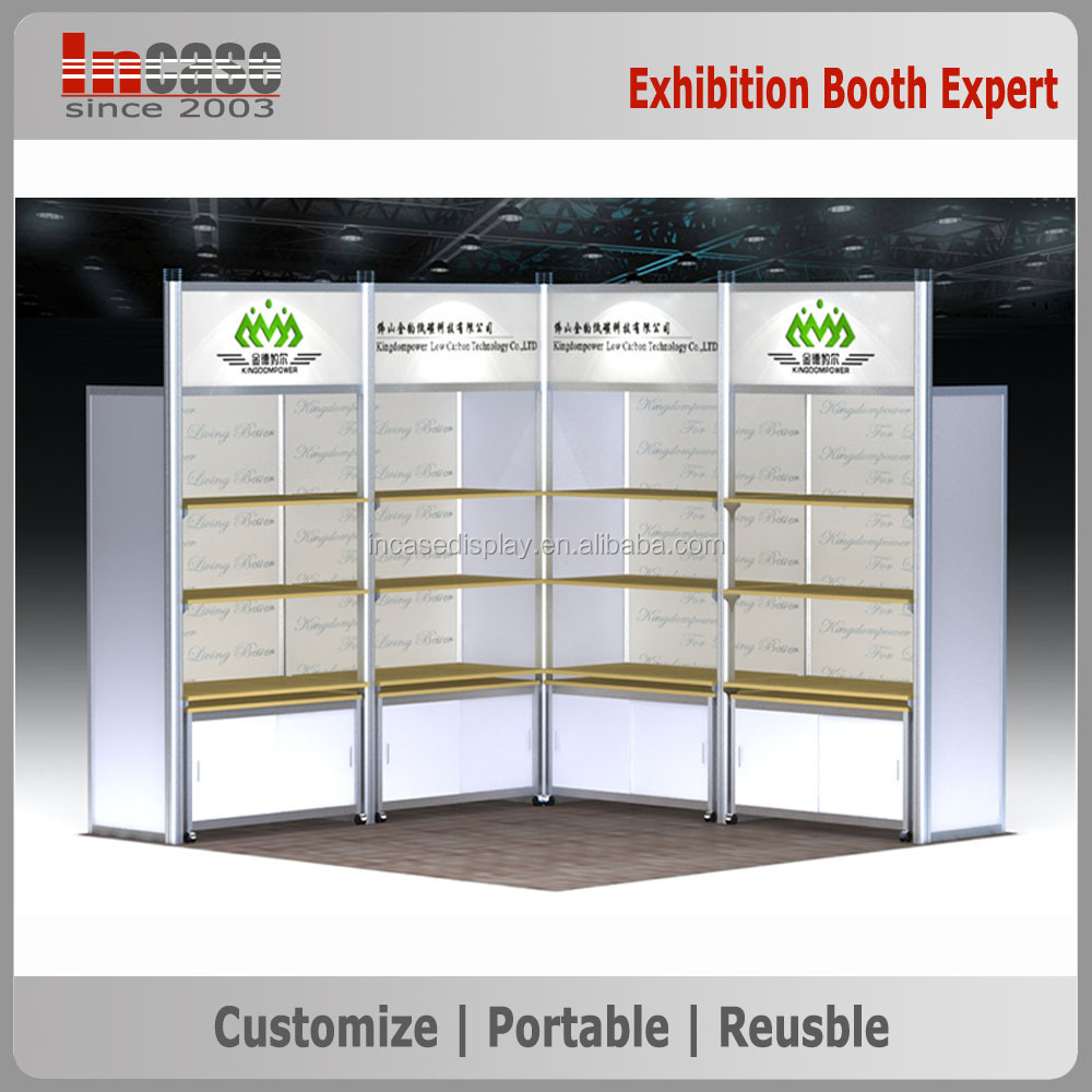 Exhibition Stand Portable : M portable acrylic display stand buy exhibition