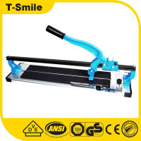 T-SMILE Good Quality Household Manual Tile Cutter