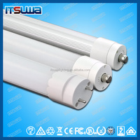 cheap price australia animal tube free hot sex tled tube manufacturer Shenzhen Top Lighitng suppliers LED T8 Al+pc 9-38w 2-9ft