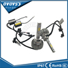 OVOVS Car Part Car LED Headlight