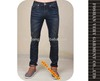 /product-detail/embroidery-pocket-and-100-cotton-ripped-jeans-trousers-for-men-1887860109.html