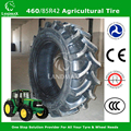 Radial Agricultural Tyre Tractor tire 460/85R42 R-1W