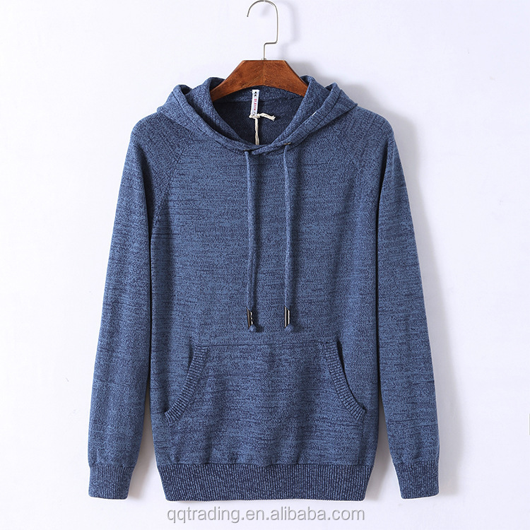 Men's fitness jumpers bangladesh clothing plain supreme hoodie athletic apparel manufacturers sweaters