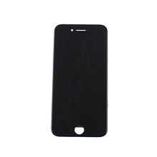 Manufacturers Wholesale Original Lcd Screen for iPhone 7 Lcd Display Touch Screen Digitizer