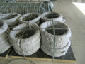 Import china products glavanized iron wire alibaba dot com