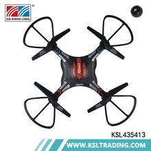 KSL435413 New Hot-sale cheap price 2016 hot sale large scale rc helicopters sale