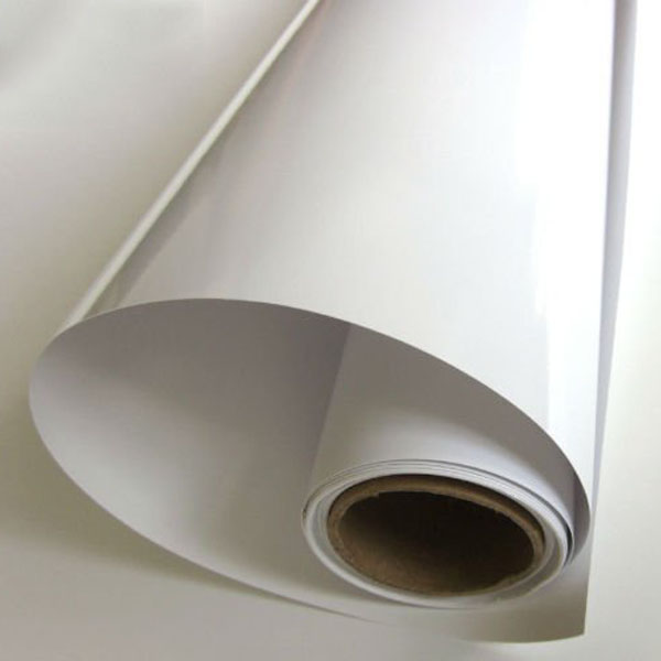 Instant dry resin coating photo paper microporous printing inkjet proofing paper rolls china manufacturer