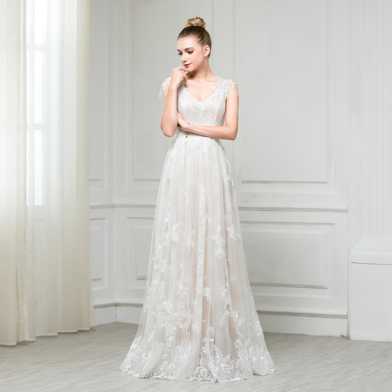 Quality Assurance Wedding Dresses Turkey