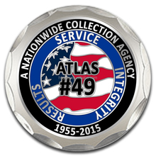 Free shipping to USA high quality CUSTOM Challenge Coins DESIGNED Just For You
